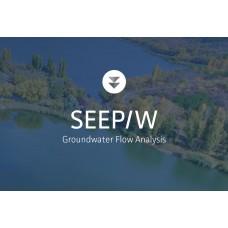 SEEP/W