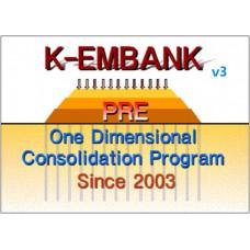K-Embank